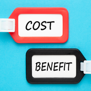 Expanded home care benefits with Medicare Advantage