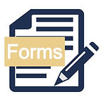 forms_edited.jpg