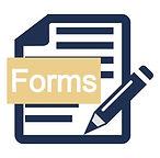 forms_edited.jpg