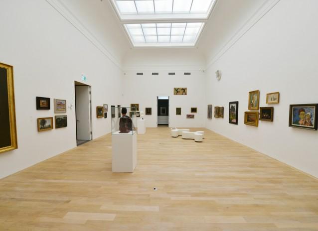 Musée Jenisch