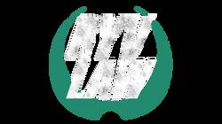 Logo_Schrift_weiß