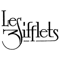 Les 3 Sifflets