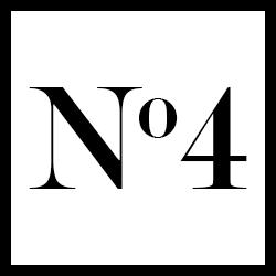 N4 Coiffure