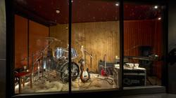 Queen The Studio Experience