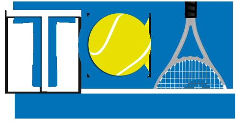 Tennis-club Aiglon