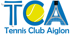 Tennis-club Aiglon