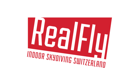 RealFly Skydiving