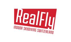 RealFly Skydiving