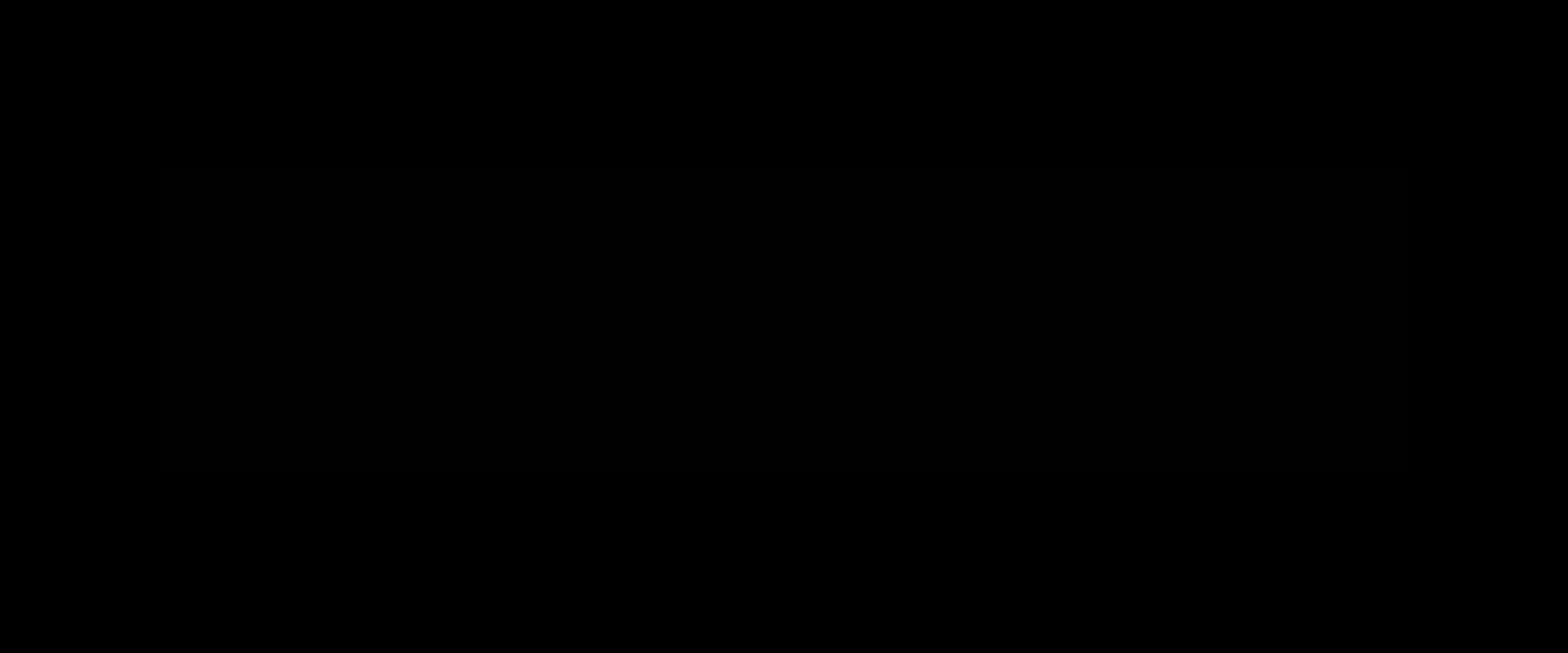 RL_S_Logo