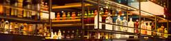Brasserie J5
