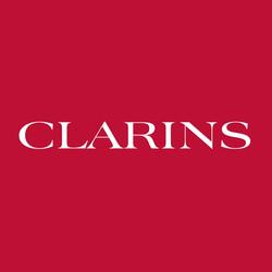 Clarins Vevey