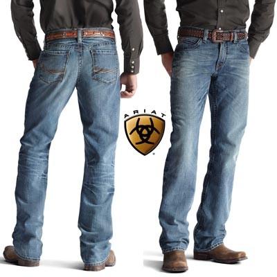 Ariat Mens Jeans.jpg
