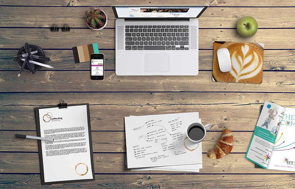 Mockup-our-work.jpg