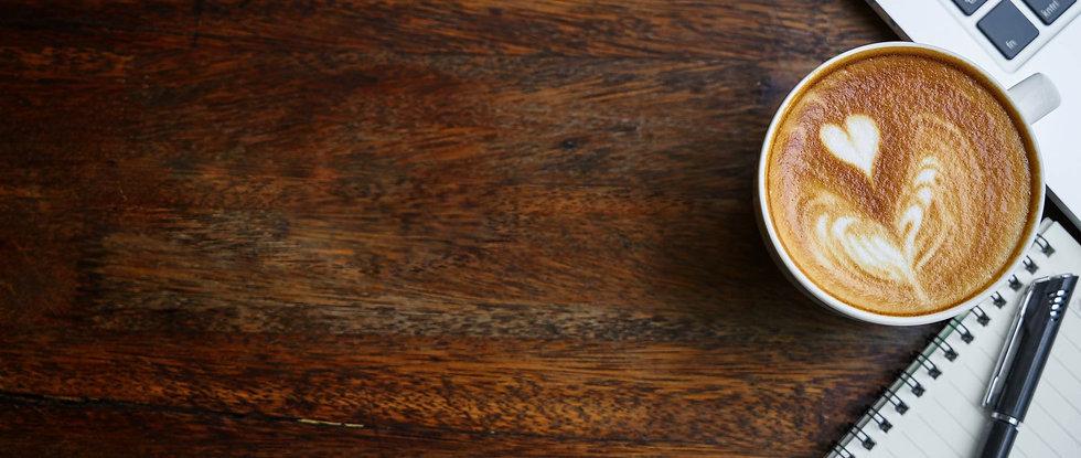 coffee-title-medium.jpg