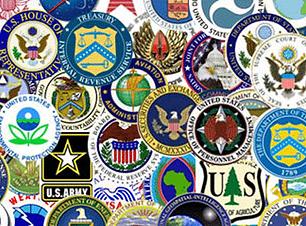 Federal-Agency-Logos.png
