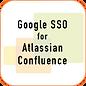 GoogleSSOforAtlassianConfluence.png