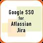 GoogleSSOforAtlassianJira.png