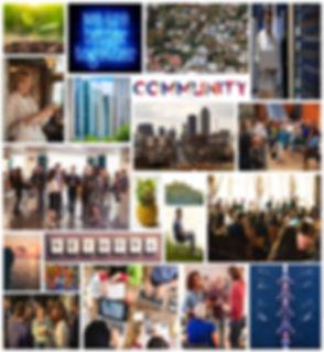 appfusionsCommunityNetworkPlatform-compr