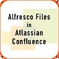 AlfrescoFilesInAtlassianConfluence.png