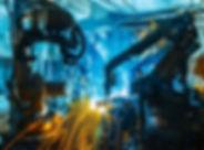 industrialmanufacturing_97576824-1024x74