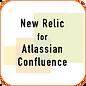 NewRelicForAtlassianConfluence.png