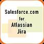 SalesforceForAtlassianJIRA.png
