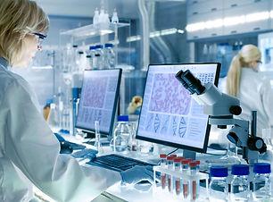 pharmaceutical-research.jpg