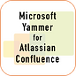 MicrosoftYammerForAtlassianConfluence.pn