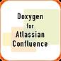 DoxygenForAtlassianConfluence.png