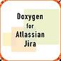 DoxygenForAtlassianJira.png
