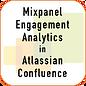 MixpanelforAtlassianConfluence.png