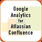 GoogleAnalyticsForAtlassianConfluence.pn