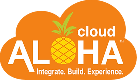 AlohaCloud-integrateBuildExperience.png