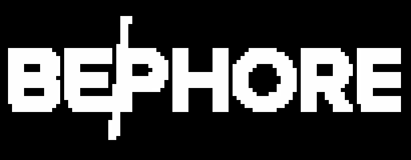 BEPHORE Logo