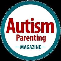 Autism Parenting Magazine Logo-Final-PNG.webp