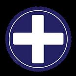 Medical Icon-Revised-PNG.webp