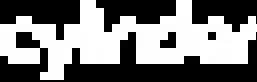 cylider vodka logo