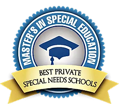 Badge-Masters-in-Special-Education-Logo-PNG.webp
