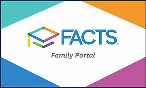 FACTS-Family-Portal-2-Image for Website-PNG.webp