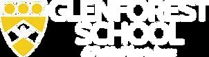 glenforest-school-logo.webp