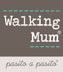 Walking mum bebés y mamás