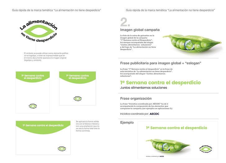 branding41.jpg