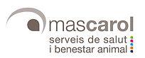 mascarol