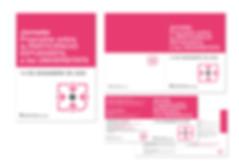 folleto jornada de propuestas para universitarios