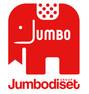 jumbo puzzles