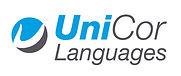 Unicor Languages