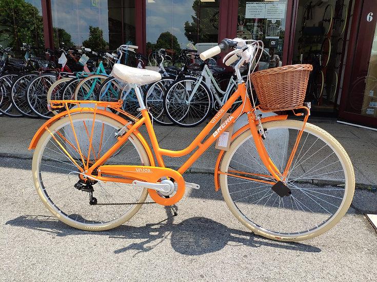 Cicli Brera - Modello UNICA