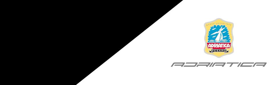 Progetto senza titolo (34).png
