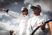 Ocean Racing Rambler