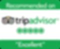 TripAdvisor-5Star_edited.png